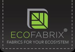 EcoFabrix
