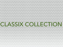 Classix Collection